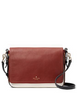 Kate Spade New York Cobble Hill Mayra Crossbody