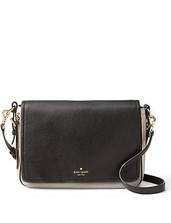 Kate Spade New York Cobble Hill Mayra Messenger