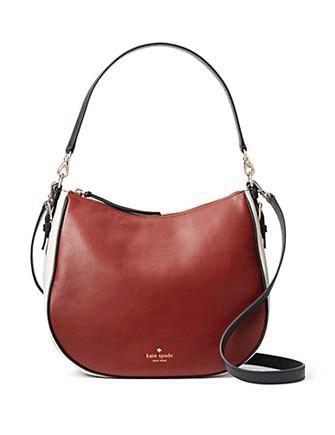 Kate Spade New York Cobble Hill Mylie Shoulder Bag