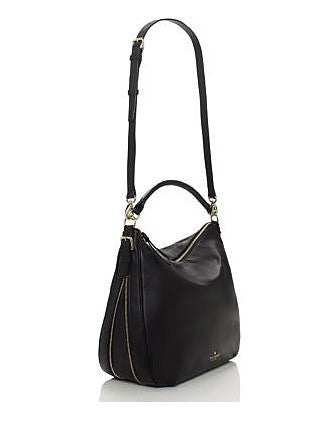 Kate Spade New York Cobble Hill Ella Shoulder Bag