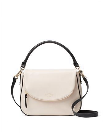 Kate Spade New York Cobble Hill Small Devin Shoulder Bag