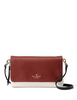 Kate Spade New York Cobble Hill Taryn Crossbody