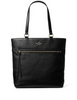 Kate Spade New York Cobble Hill Tayler Tote