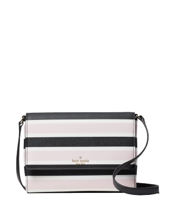 Kate Spade New York Cove Street Celebration Stripe Dody