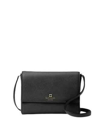 Kate Spade New York Cove Street Dody