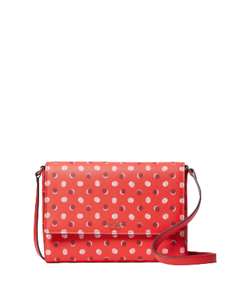 Kate Spade New York Cove Street Fiesta Dot Dody