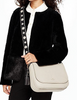 Kate Spade New York Crescent Street Lietta Crossbody