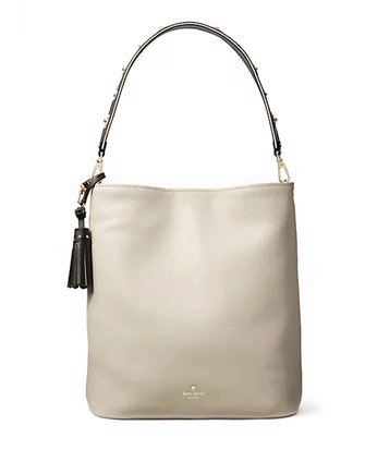 Kate Spade New York Crescent Street Roselee Hobo