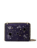 Kate Spade New York Daniels Drive Stars Marci Shoulder Bag