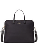 "Kate Spade New York Dawn 15"" Laptop Bag"