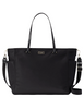Kate Spade New York Dawn Baby Bag
