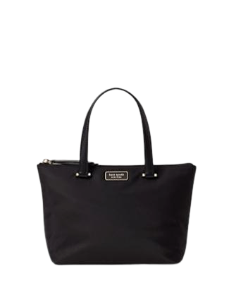 Kate Spade New York Dawn Insulated Tote