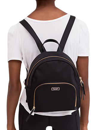 Kate Spade New York Dawn Medium Backpack