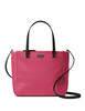 Kate Spade New York Dawn Medium Satchel