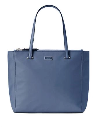 Kate Spade New York Dawn Nylon Tote