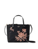 Kate Spade New York Dawn Place Embroidered Small Kona Satchel