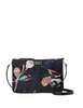 Kate Spade New York Dawn Triple Gusset Crossbody