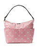 Kate Spade New York Daycation Serena Baby Diaper Bag