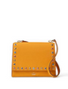 Kate Spade New York Devoe Street Sophie Shoulder Bag