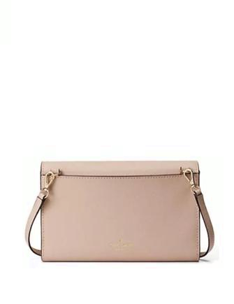 Kate Spade New York Dog Winnie Year Of The Dog Wallet Crossbody