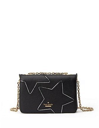 Kate Spade New York Dolan Street Abbey Shoulder Bag