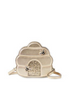 Kate Spade New York Down The Rabbit Hole Beehive Crossbody Bag