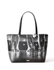 Kate Spade New York Dress The Part Francis Tote