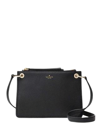 Kate Spade New York Dunne Lane Caro Crossbody