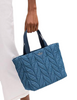 Kate Spade New York Ellie Denim Small Tote