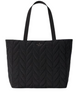 Kate Spade New York Ellie Large Tote