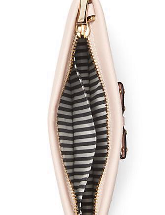 Kate Spade New York Elliott Street Mini Sima Crossbody