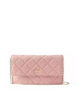 Kate Spade New York Emerson Place Brennan
