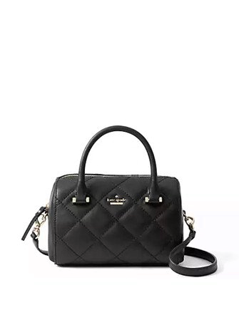Kate Spade New York Emerson Place Lane Crossbody