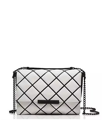 Kate Spade New York Emerson Place Overlay Lenia Shoulder Bag