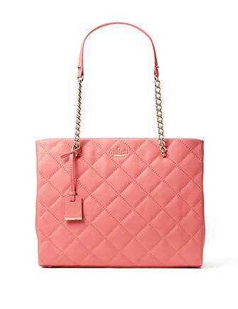 Kate Spade New York Emerson Place Phoebe Shoulder Bag