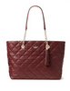 Kate Spade New York Emerson Place Priya Tote