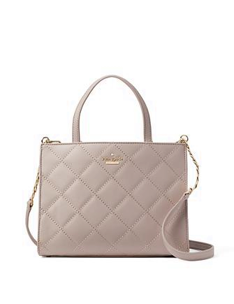 Kate Spade New York Emerson Place Sam Satchel