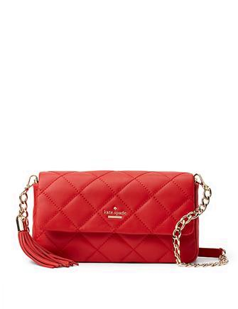 Kate Spade New York Emerson Place Serena Shoulder Bag