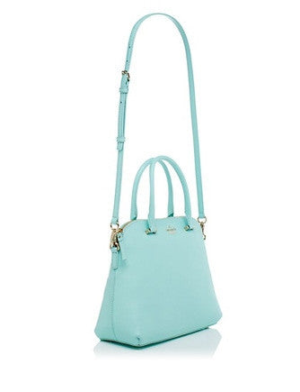 Kate Spade New York Emerson Place Margot Satchel