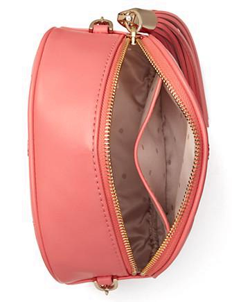 Kate Spade New York Emerson Place Tinley Crossbody