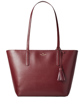 Kate Spade New York Emilia Large Tote