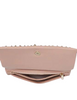 Kate Spade New York Enid Clutch