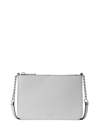 Kate Spade New York Eva Chain Crossbody
