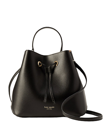Kate Spade New York Eva Large Bucket Satchel