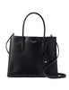 Kate Spade New York Eva Medium Satchel