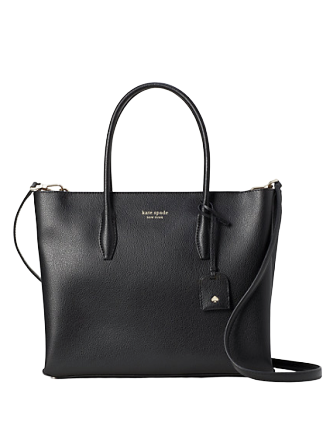 Kate Spade New York Eva Medium Top Zip Satchel