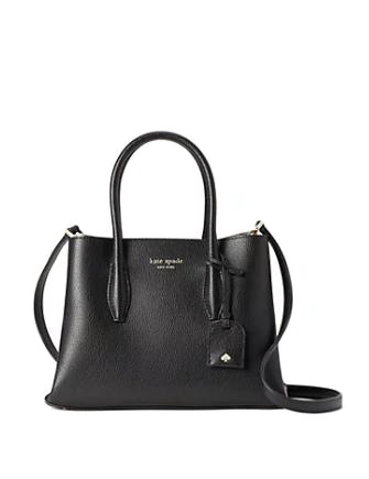 Kate Spade New York Eva Small Satchel