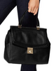 Kate Spade New York Everett Way Tallulah Shoulder Bag