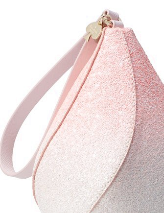 Kate Spade New York Flavor Of The Month Ice Cream Wristlet
