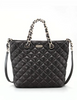Kate Spade New York Gold Coast Lilou Quilted Tote